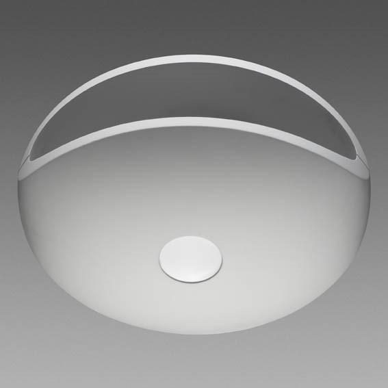 O-Space Suspension White