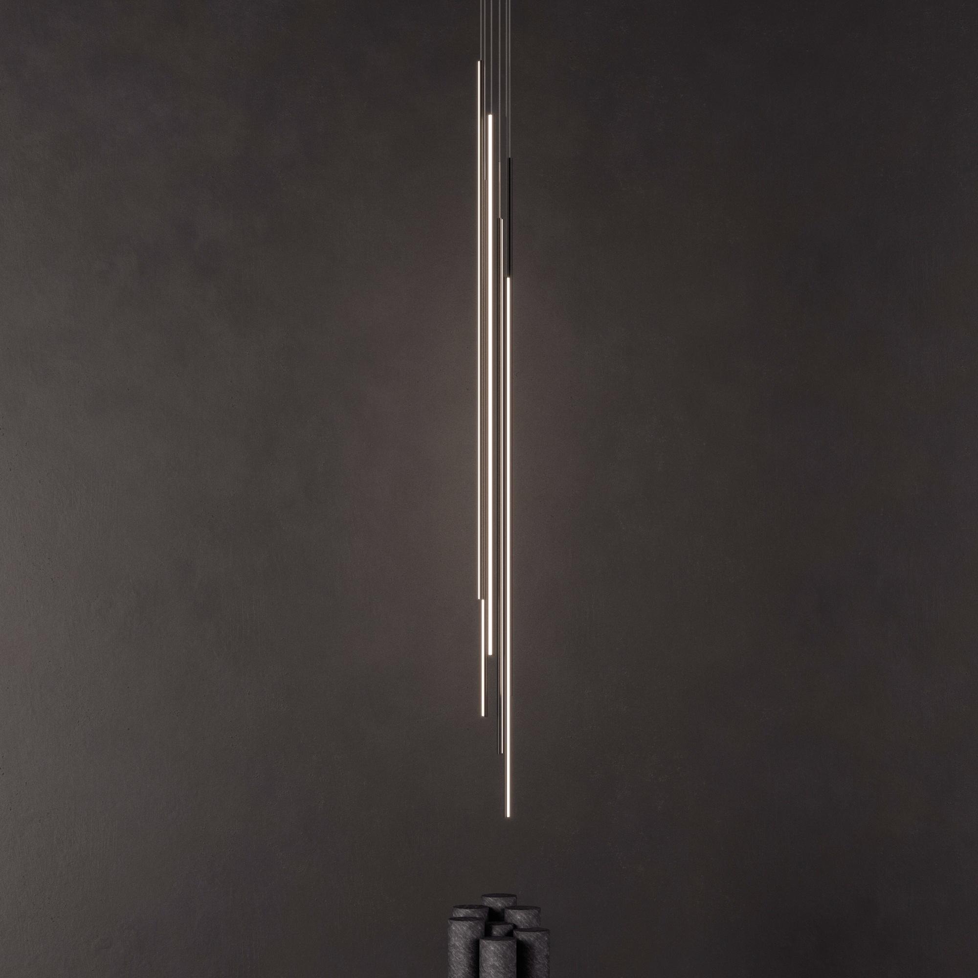 Thin Vertical