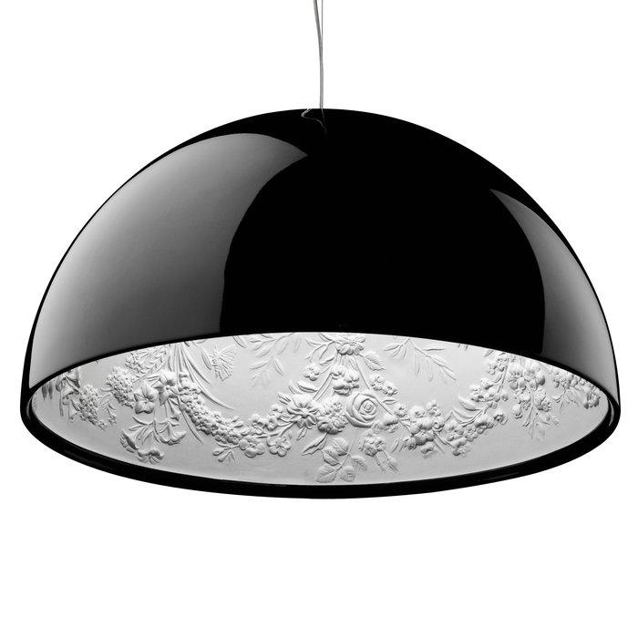 Skygarden S2 black