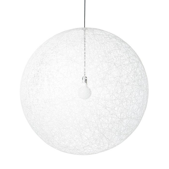 Random Light S White