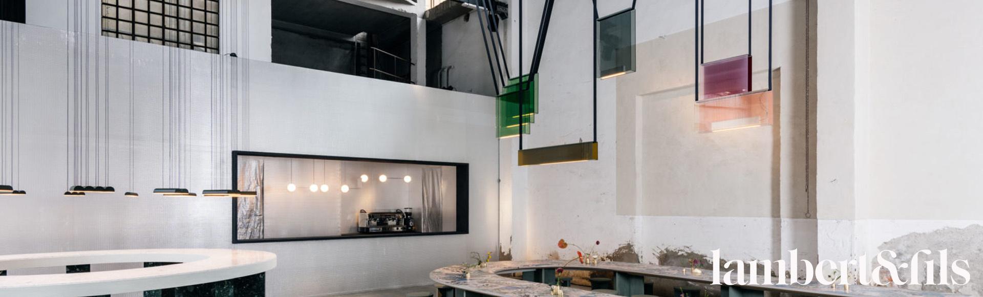 Décoration Murale Bureau Entreprise meubles, luminaires et déco prestige | design | montréal