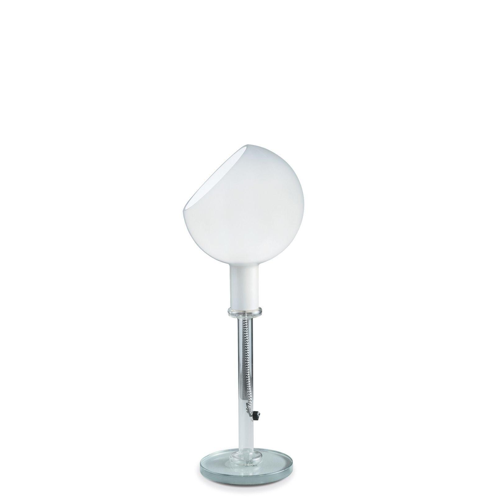 Parola table