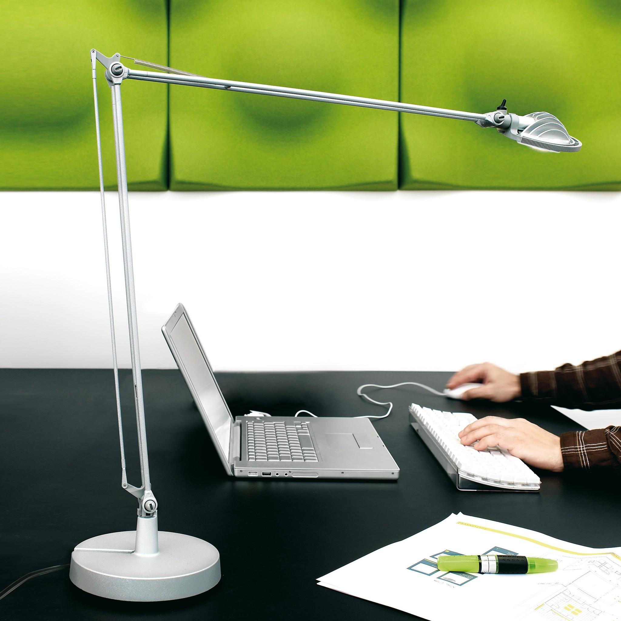 Berenice Table Lamp