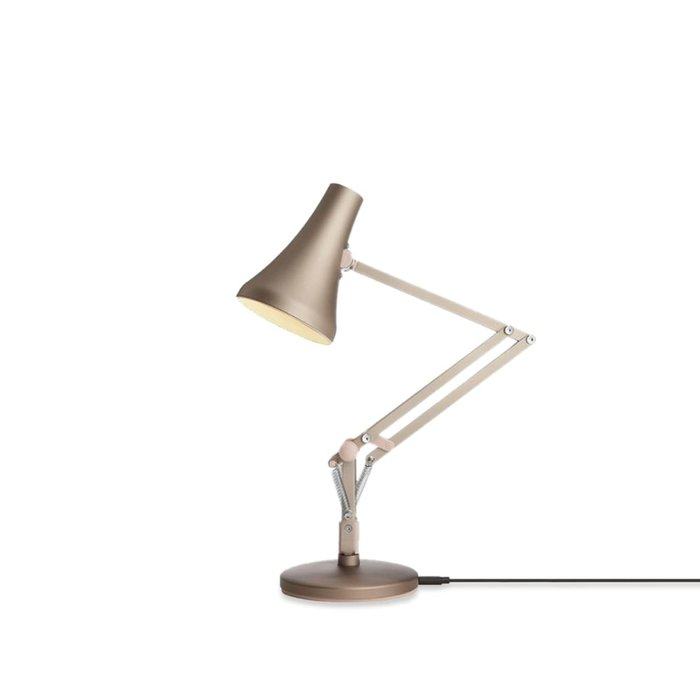 90 Mini Mini Desk Lamp