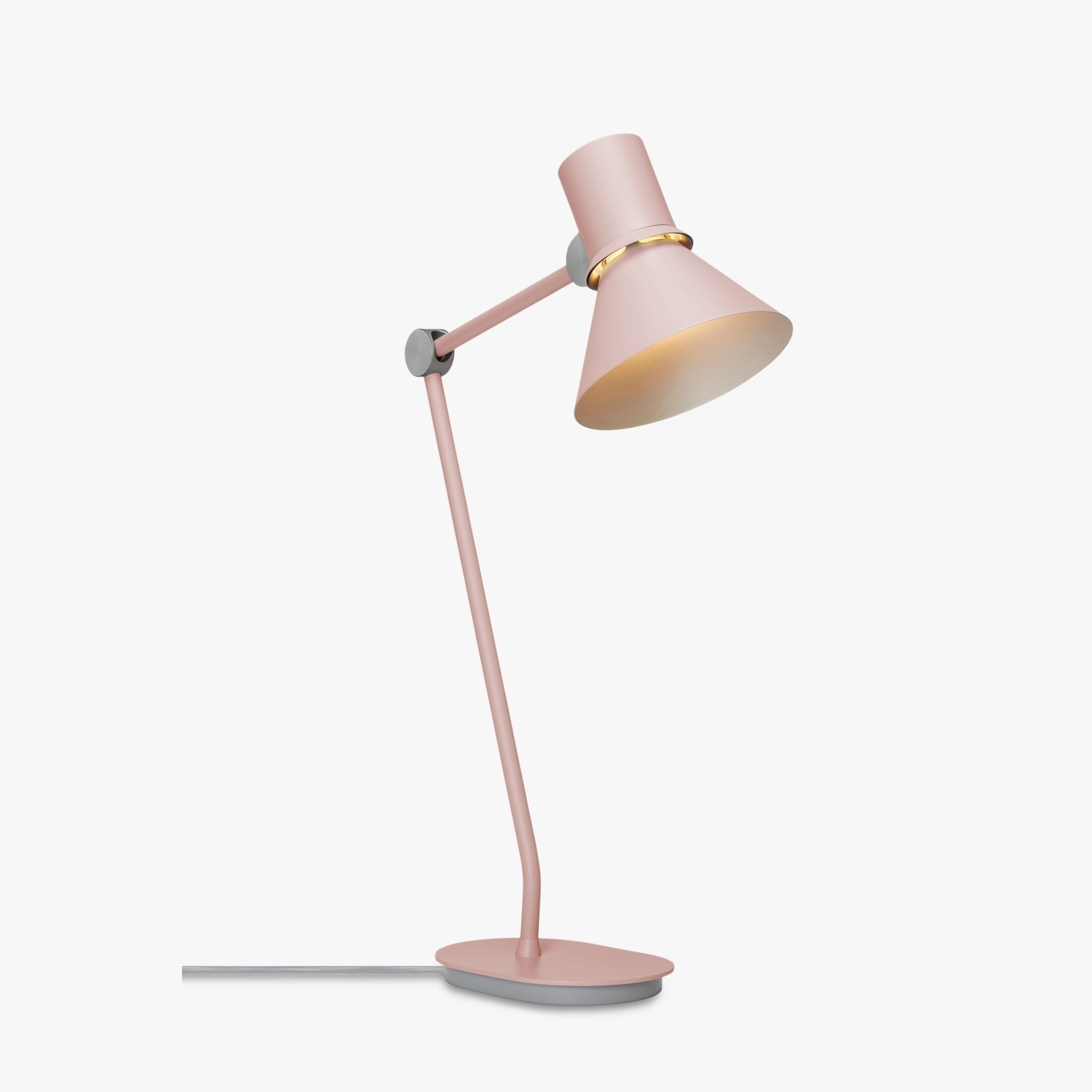 Type 80 Table Lamp
