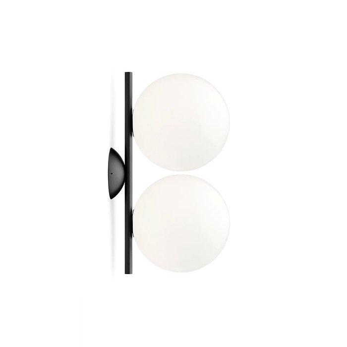IC Lights C/W Double