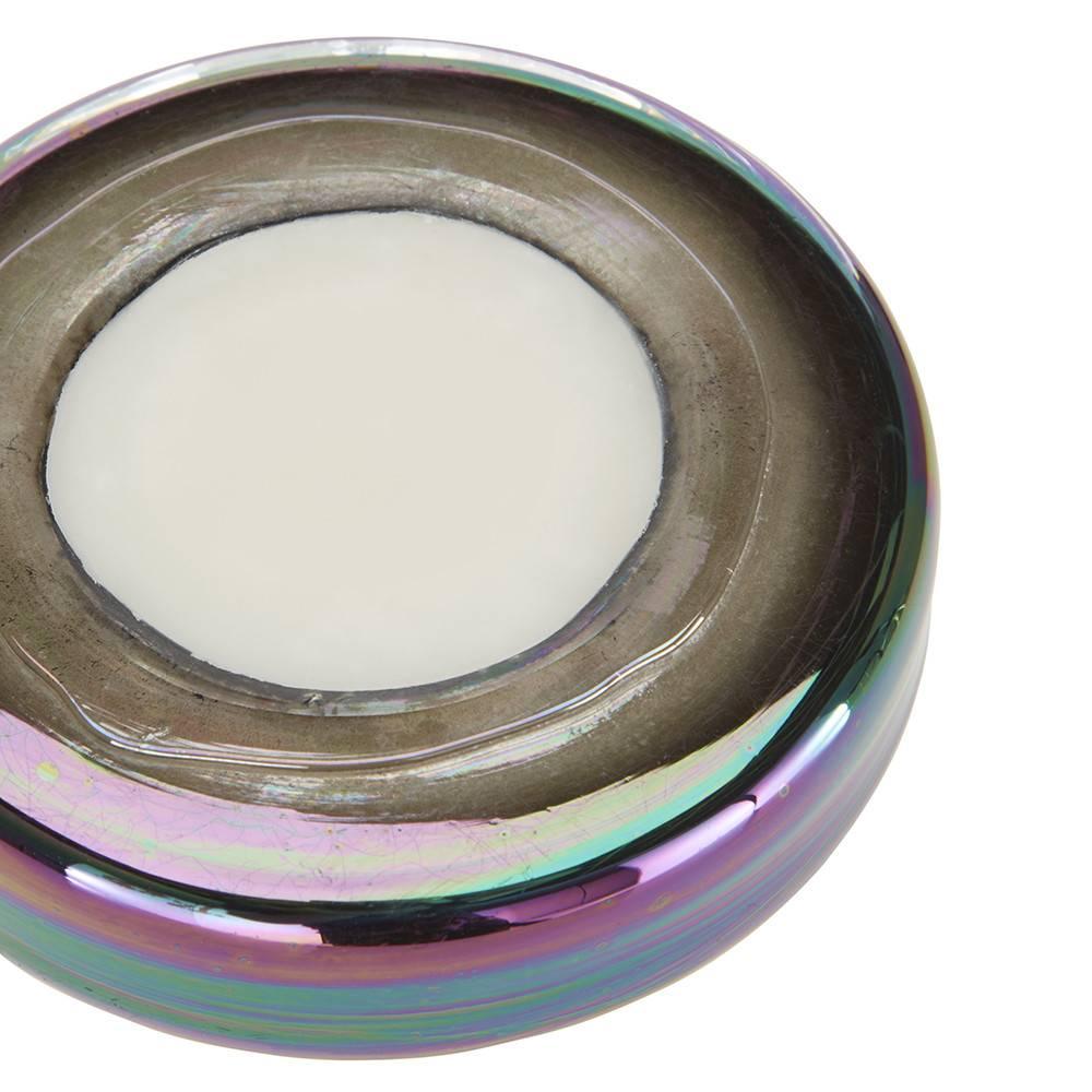 Oil Wax Diffuser