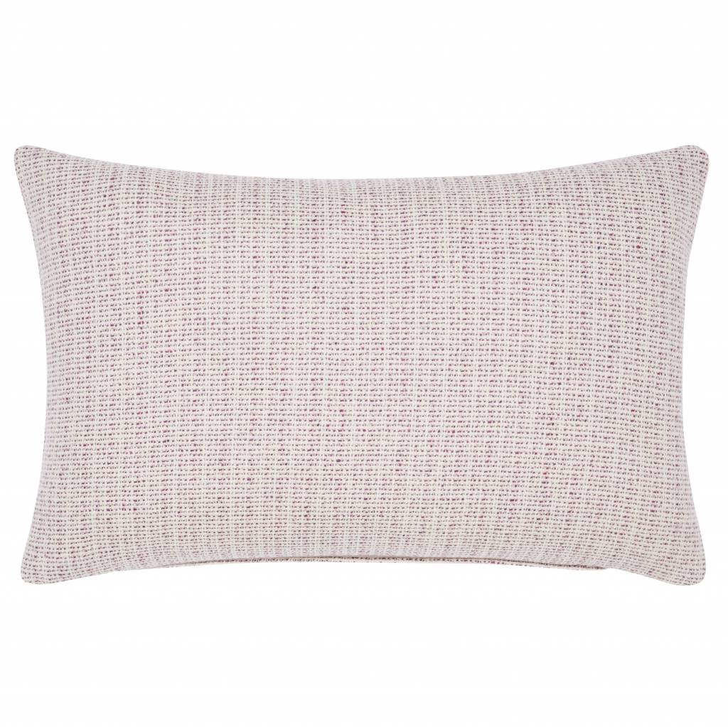 Fleck Cushion