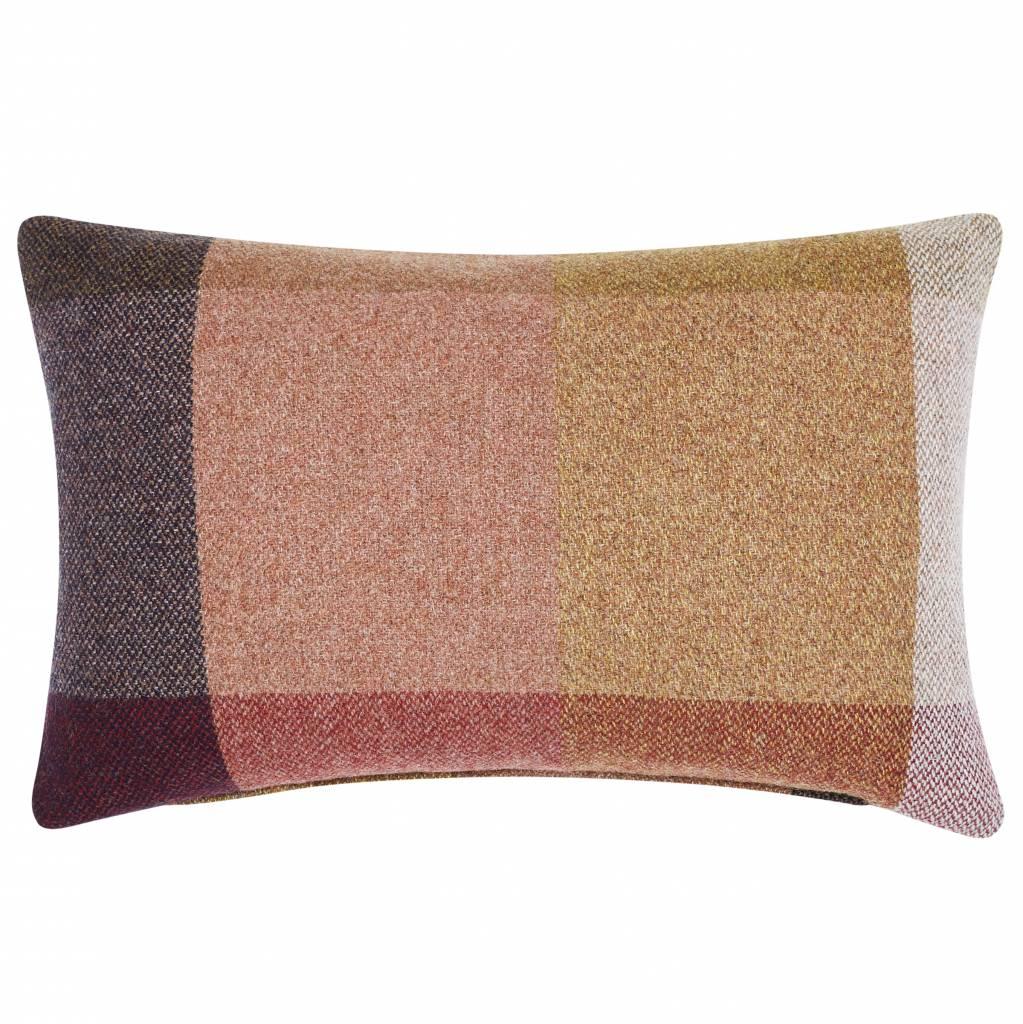 Check Cushion