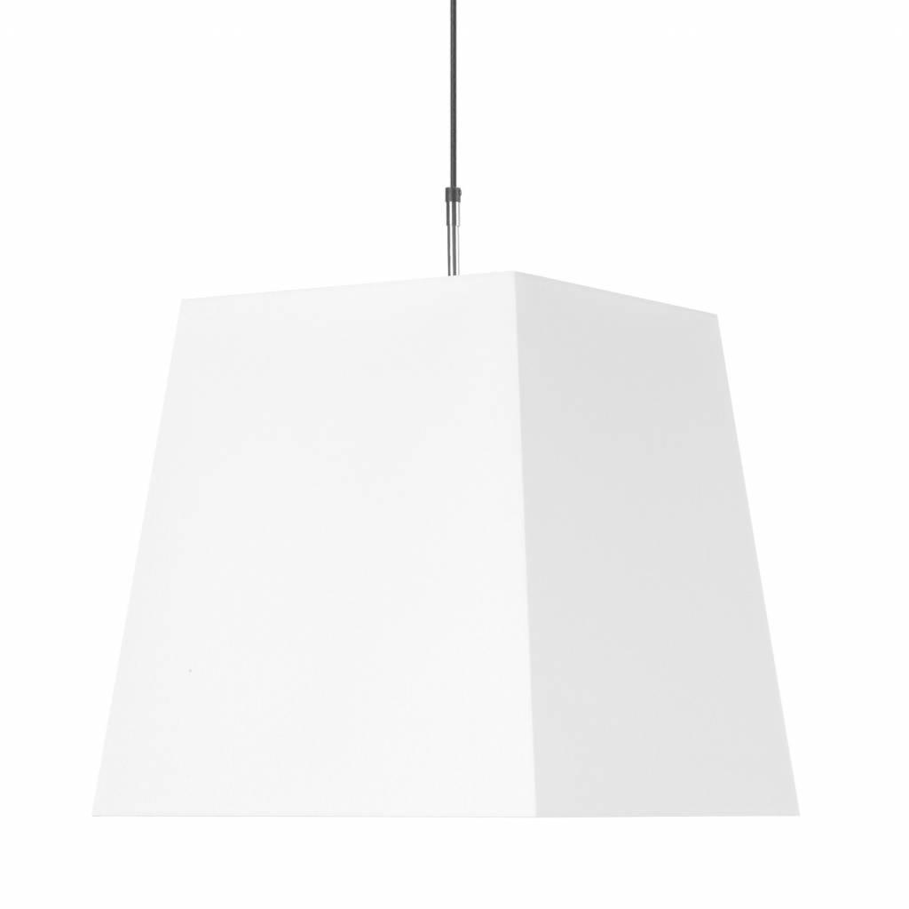Square Light