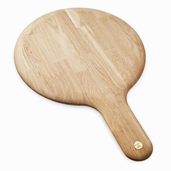 Chop Paddle