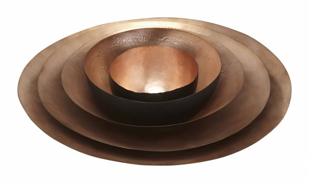 Form Bowl