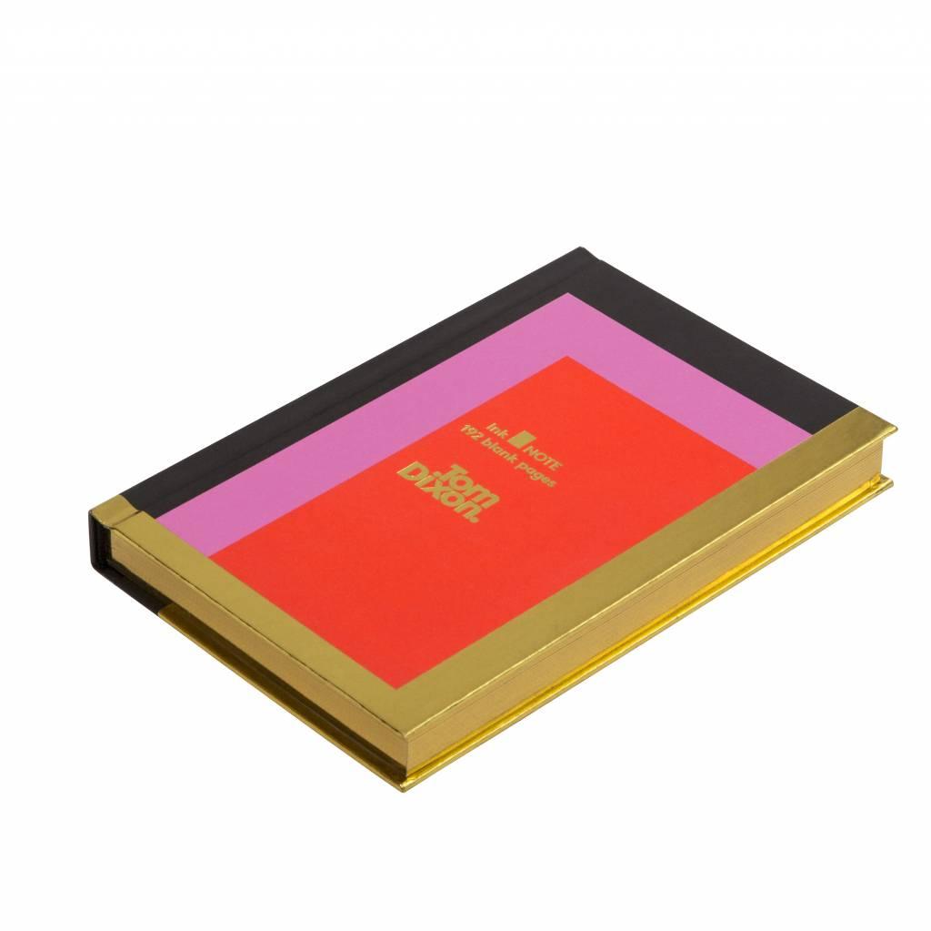 Ink Notebook
