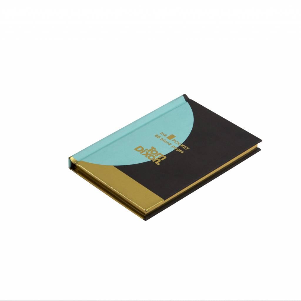 Ink Pocket Book