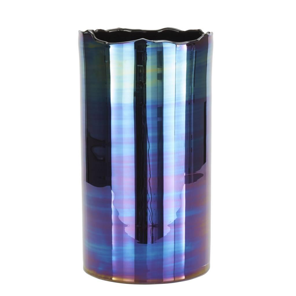 Oil Vase