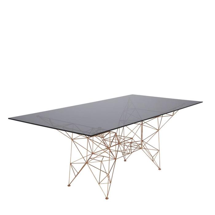 Pylon Dining Table