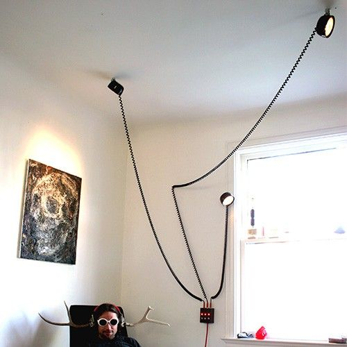 Droog Light