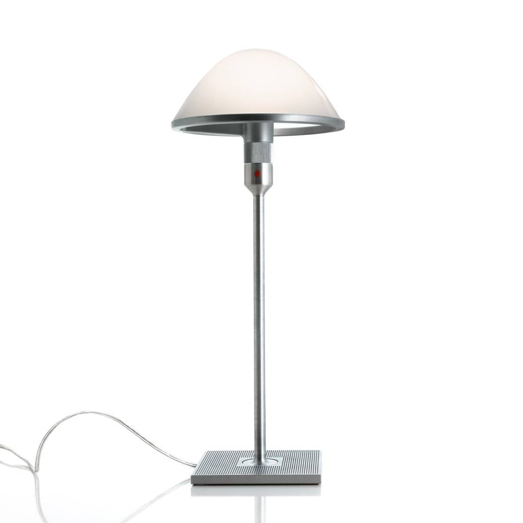 Mirandolina Table Lamp