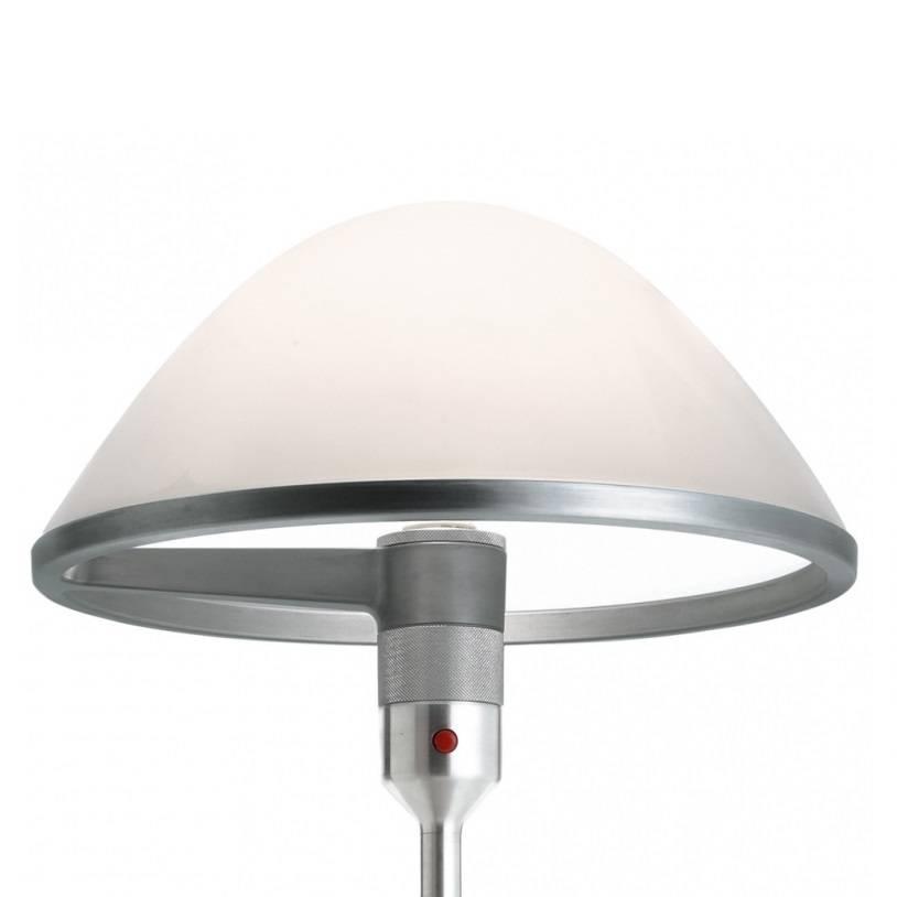 Miranda Floor Lamp