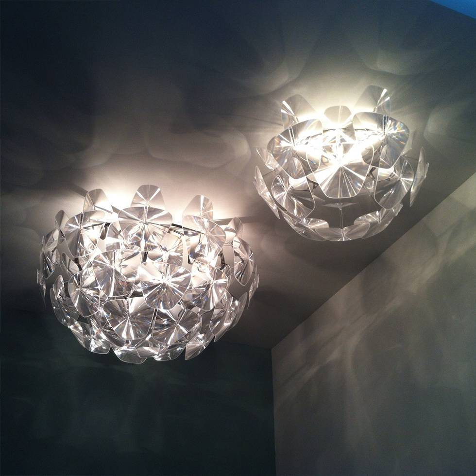 Hope Ceiling Lamp