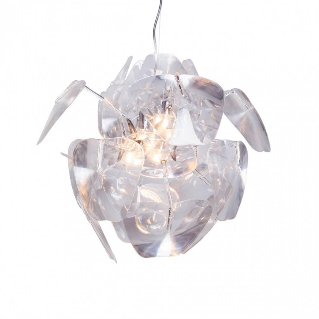 Hope Suspension Lamp