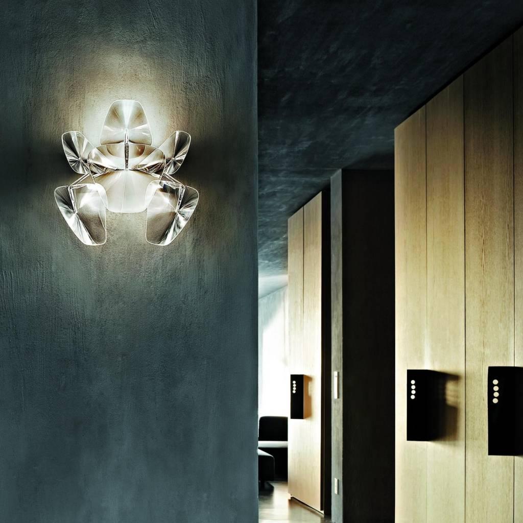 Hope Wall Lamp