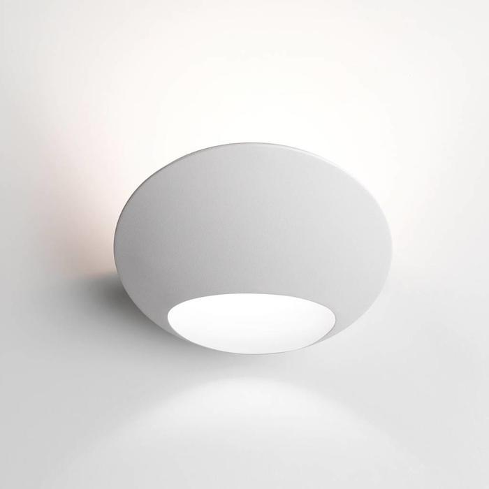 Garbi Wall Lamp