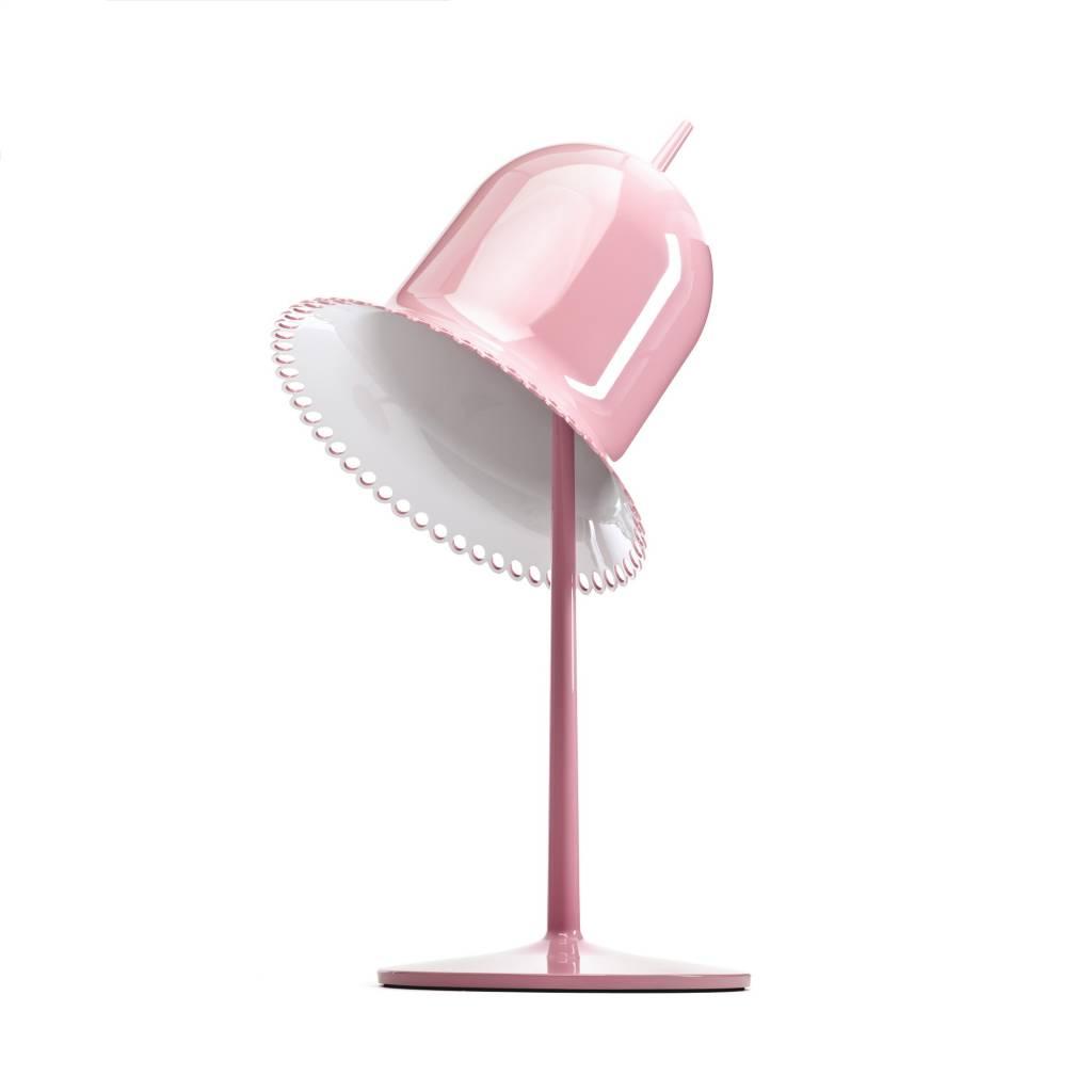 Lolita Table Lamp