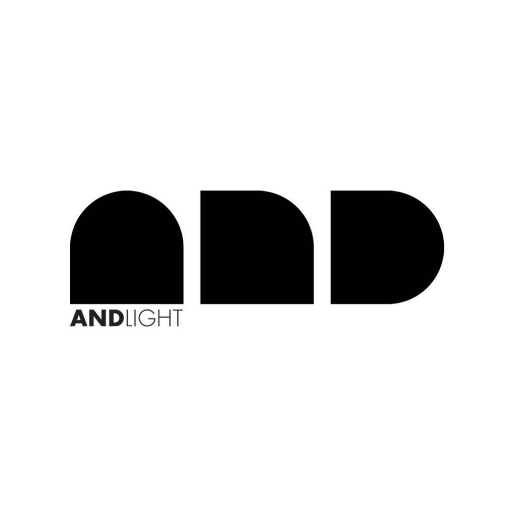 ANDLight