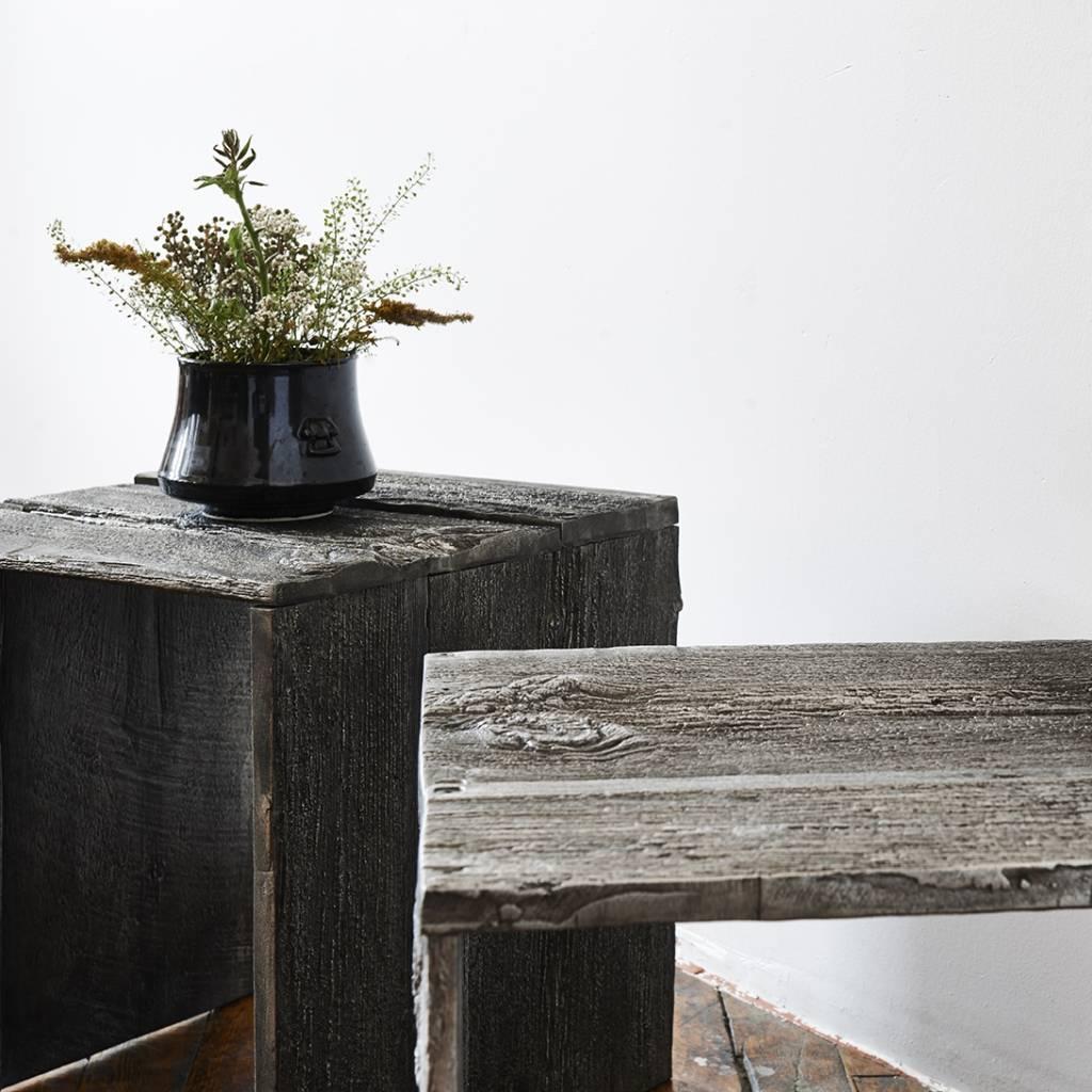 Forever Barnboard Table