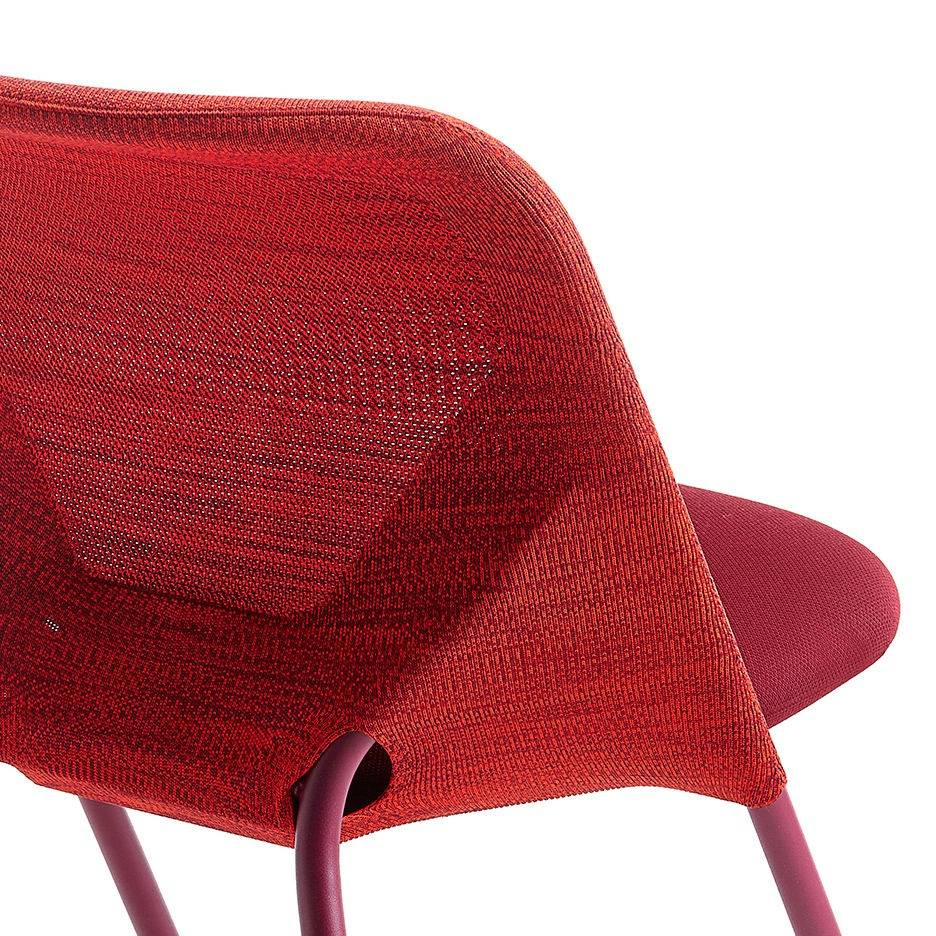 Shift Dining Chair