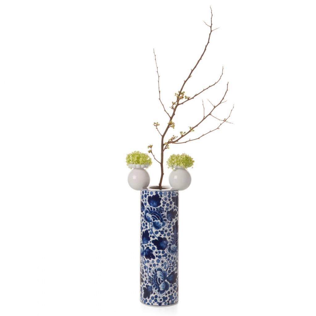 Delft Blue No. 01