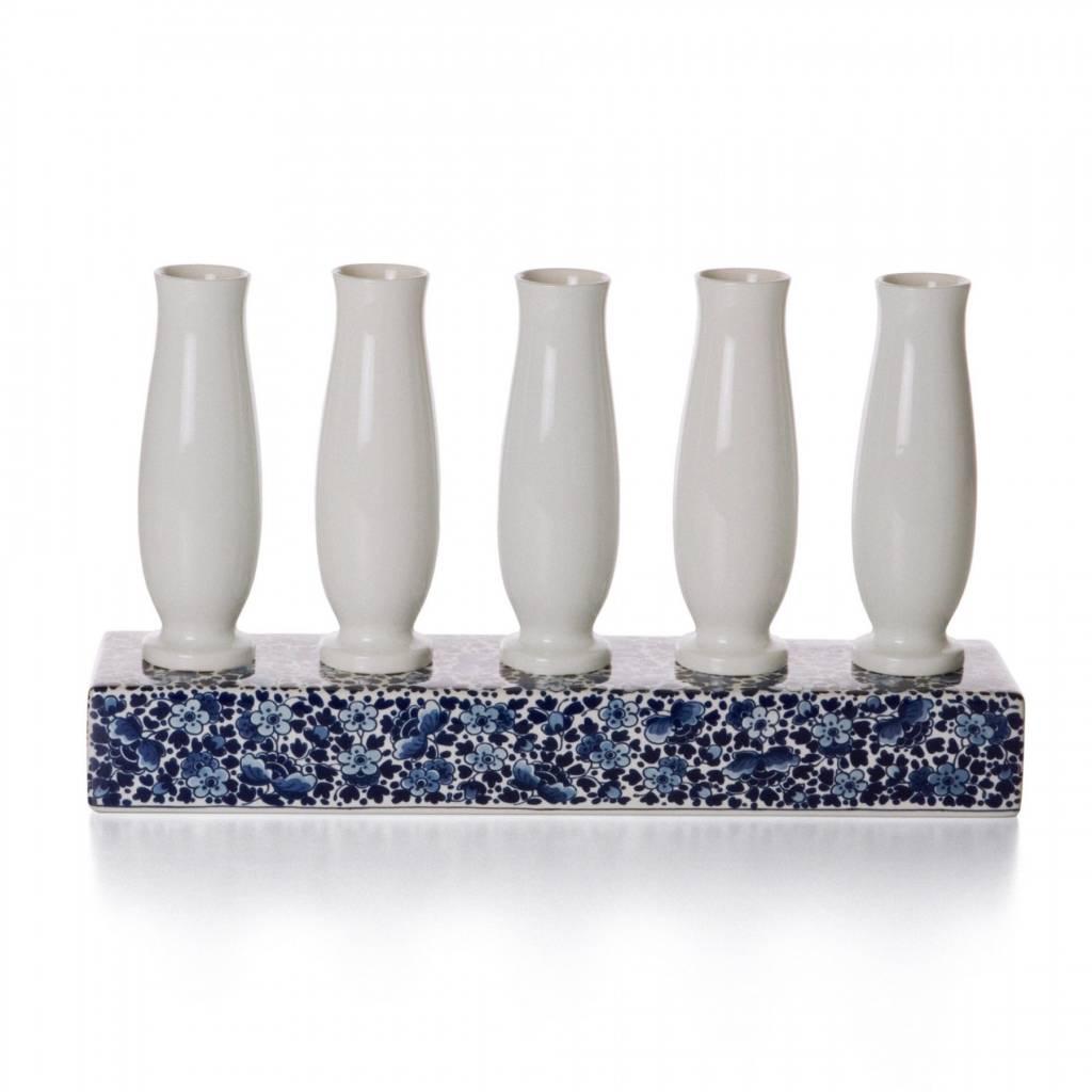 Delft Blue No. 05
