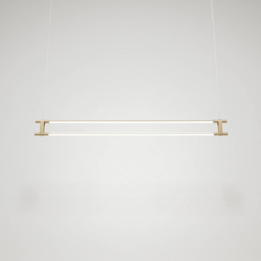 Thin Multiples Dyad Suspension