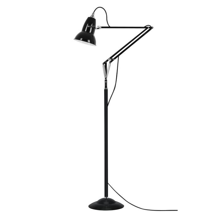 Original 1227 Floor Lamp