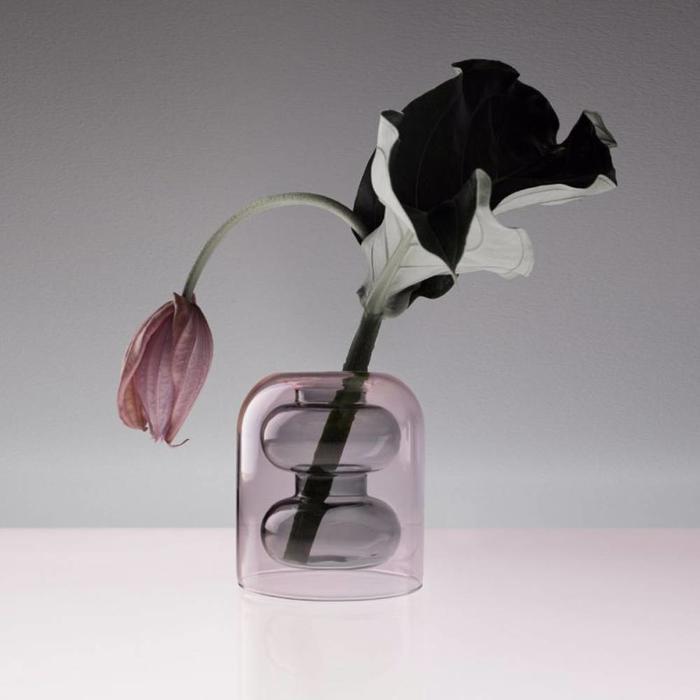 Bump Vase