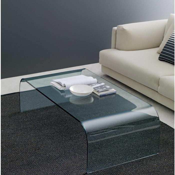 Fontana Table