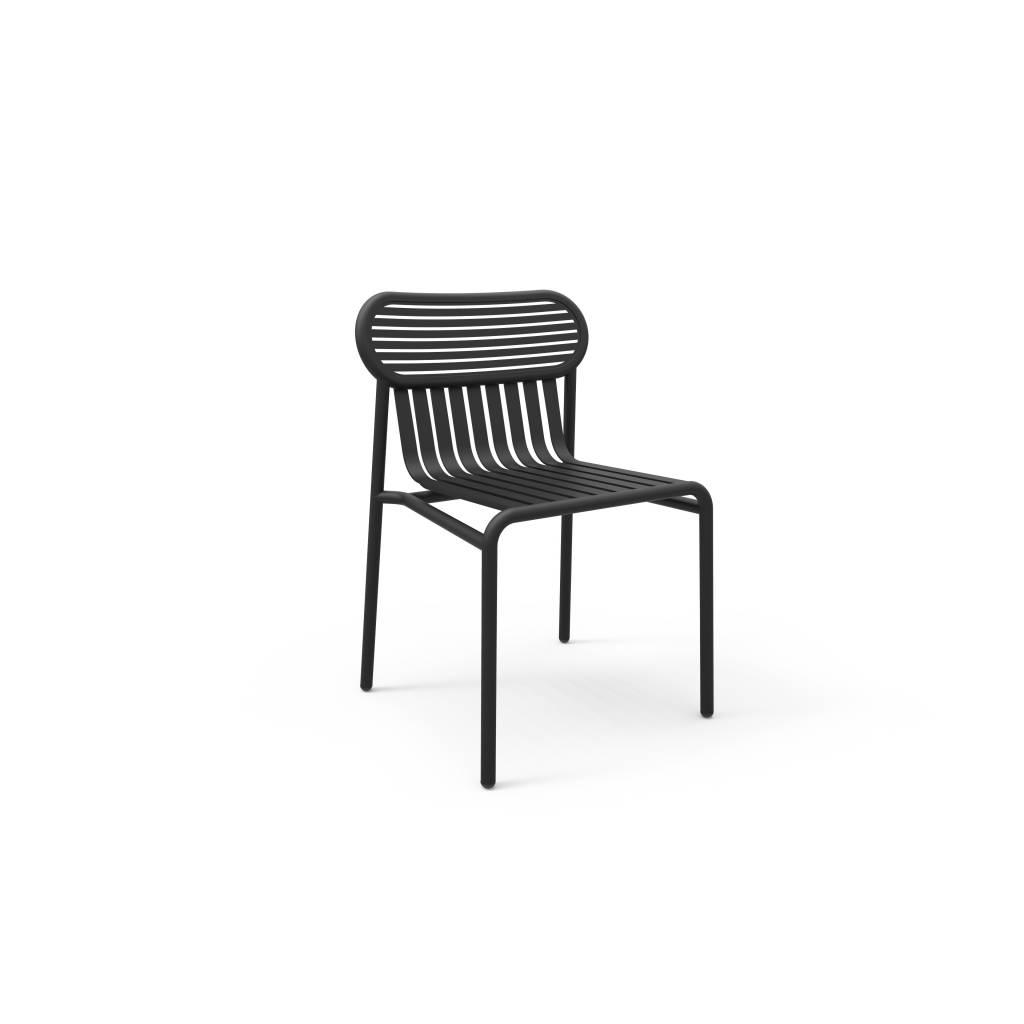 Week-End Chair