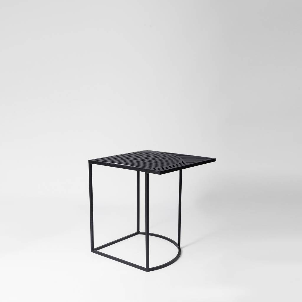 ISO Side Table