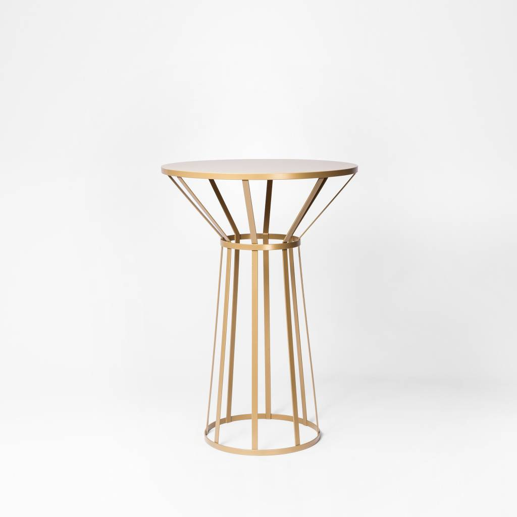 Hollo Table For Two