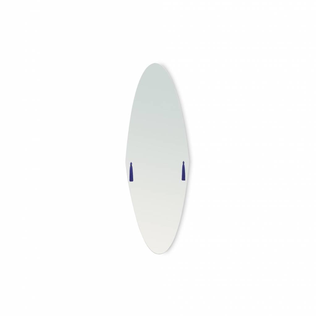 Panache Mirror