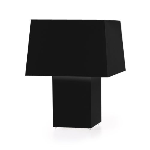 Double Square Light