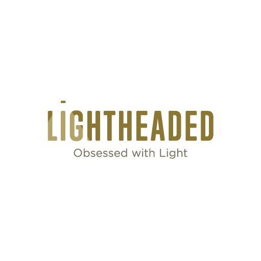 Lightheaded