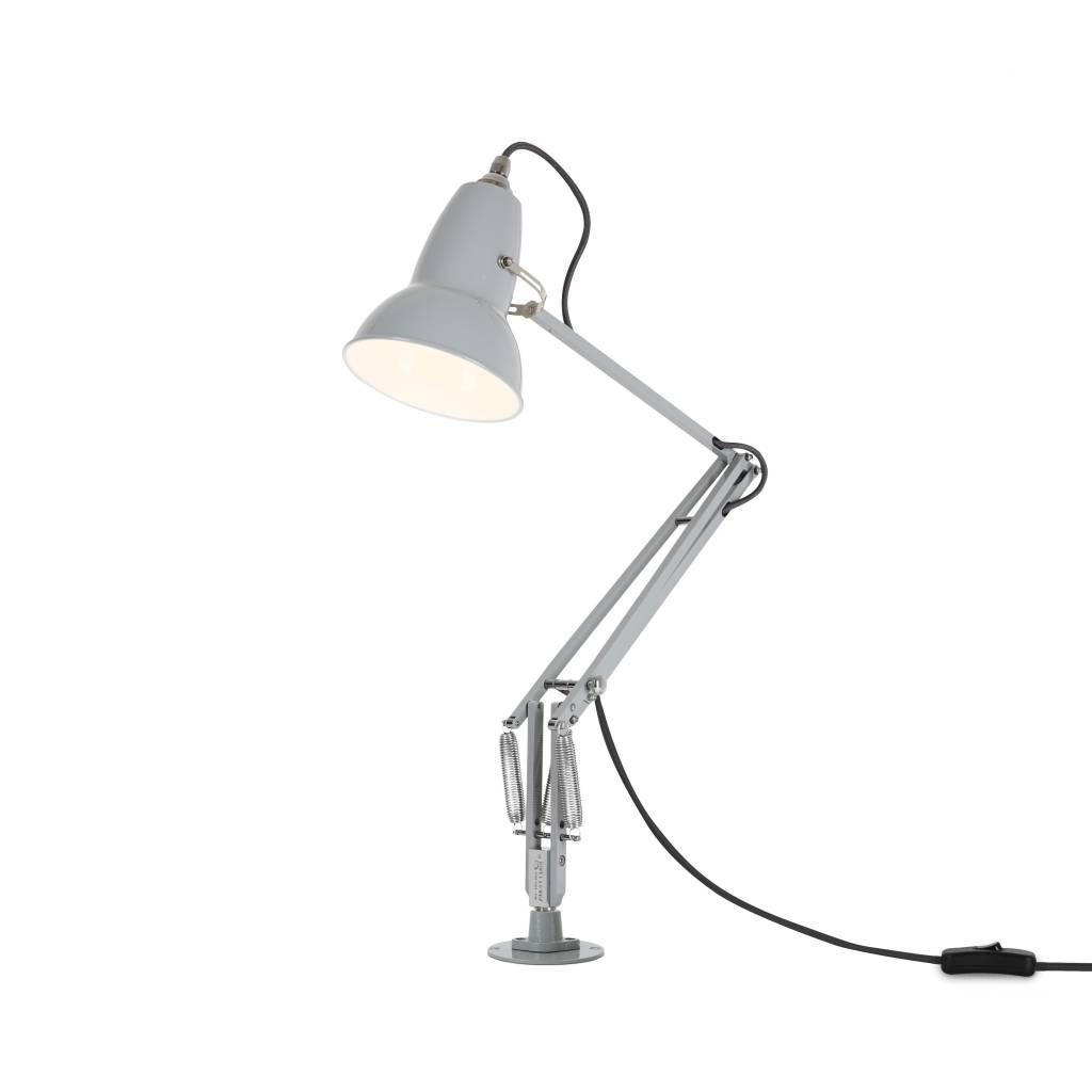 Original 1227 Desk Lamp with Desk Insert