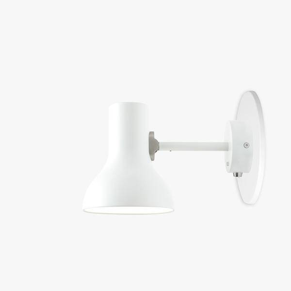 Type 75 Mini Wall Light