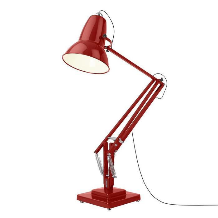 Original 1227 Giant Floor Lamp