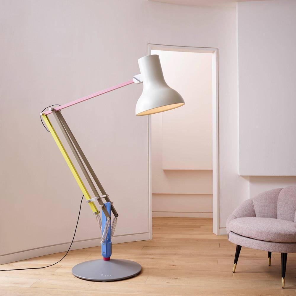 Type 75 Giant Floor Lamp