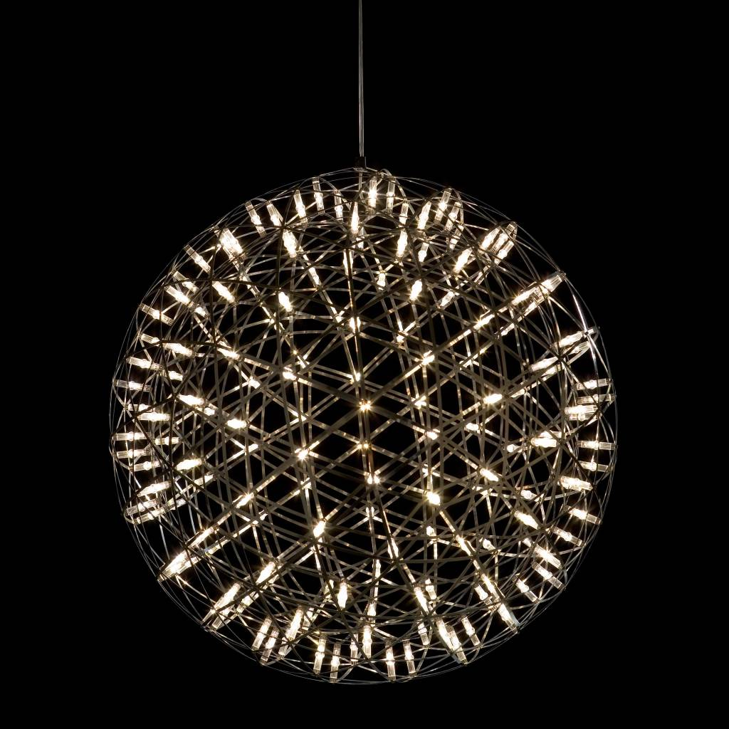 Raimond Suspended Lamp