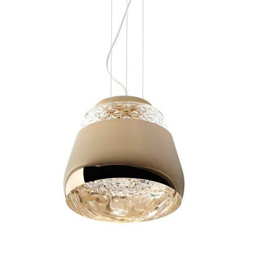 Valentine Suspension Lamp