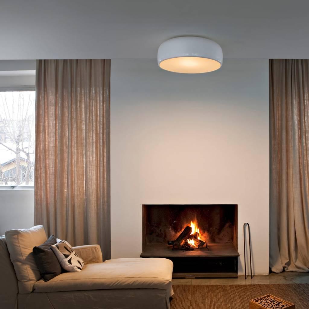 Smithfield Ceiling Lamp